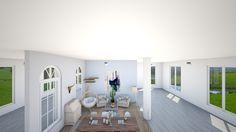 Roomstyler.com - VM4WM4DGroep6Floortje