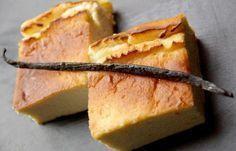 Régime Dukan (recette minceur) : Gâteau au fromage blanc pour les nuls #dukan http://www.dukanaute.com/recette-gateau-au-fromage-blanc-pour-les-nuls-10925.html