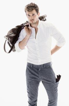 aad8f17312cf0 9 najlepszych obrazów z kategorii Koszule męskie / men's shirt ...