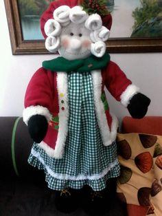Elf On The Shelf, Snowman, Christmas Ornaments, Holiday Decor, Outdoor Decor, Home Decor, Papa Noel, Decoration Home, Room Decor