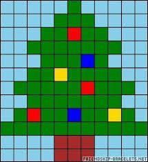 MINECRAFT PIXEL ART – One of the most convenient methods to obtain your imaginative juices flowing in Minecraft is pixel art. Pixel art makes use of various blocks in Minecraft to develop pic… Easy Perler Bead Patterns, Pony Bead Patterns, Beading Patterns, Cross Stitch Patterns, Christmas Tree Beads, Christmas Perler Beads, Graph Paper Drawings, Graph Paper Art, Pixel Art Noel