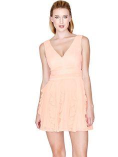 Images Du Dominatrix 30 Rose Pâle Tableau Gowns Meilleures Robes 4zw5Awpq