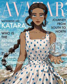 Avatar Legend Of Aang, Team Avatar, Avatar Aang, Legend Of Korra, The Last Airbender Cartoon, Avatar The Last Airbender Art, Avatar Fan Art, Avatar Picture, The Last Avatar