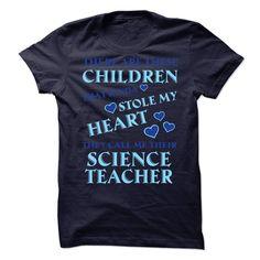 nicetshirts Science Teacher T-Shirts, Hoodies. CHECK PRICE ==►…