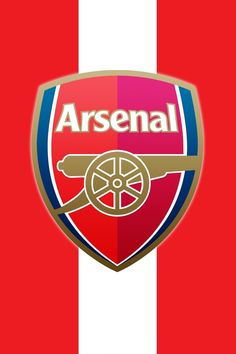 Arsenal premier league soccer football red and white hd wallpapers iphone 4 and Premier League Soccer, Arsenal Premier League, Arsenal Football, Arsenal Fc, Arsenal Wallpapers, Hd Wallpaper Iphone, Desktop Wallpapers, Lilo Y Stitch, Free Printable Flash Cards