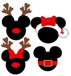 Check out our mickey christmas svg selection for the very best in unique or custom, handmade pieces from our digital shops. Disney Christmas Decorations, Disney Christmas Shirts, Mickey Mouse Christmas, Christmas Vinyl, Christmas Crafts, Xmas, Christmas Ornaments, Disney Diy, Disney Crafts