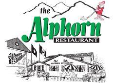 "Alphorn Restaurant Collingwood - Best Wienerschnitzel in Canada"" Blue Mountain, Places To Eat, Hygge, Restaurants, Canada, Community, Diners, Food Stations, Restaurant"