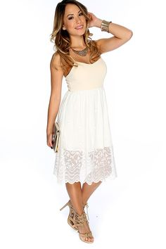 Cute causal and chic this look can easily be dressed down or up featuring   sweetheart 36ae22515