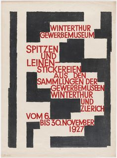 Swiss Style: The Principles, Typefaces & Designers - Print Magazine International Typographic Style, International Style, Winterthur, Moma, Make Your Own Poster, Otl Aicher, Museum Poster, Swiss Style, Swiss Design