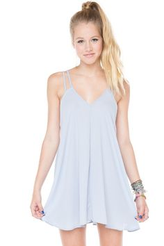Brandy ♥ Melville | Selda Dress