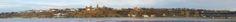 panorama.jpg Kliknij na obrazie aby zamknąć okno