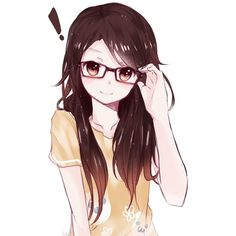 Random Anime Things ❤ liked on Polyvore featuring anime, anime pics, backgrounds, people and filler