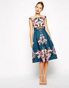 d726d3852e17 Discover Fashion Online Neue Modetrends, Vintage Kleider, Festliche Kleider,  Coole Klamotten, Tragen