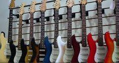 instrumentos musicais rusticos - Pesquisa Google