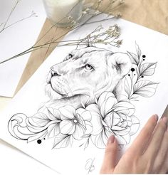 50 arm floral tattoo designs for women 2019 - page 19 of 50 . - 50 arm floral tattoo designs for women 2019 – page 19 of 50 # - Kunst Tattoos, Neue Tattoos, Tattoo Drawings, Body Art Tattoos, Sleeve Tattoos, Floral Tattoo Design, Flower Tattoo Designs, Tattoo Designs For Women, Tattoos For Women Small