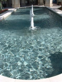 1000 Images About Pool On Pinterest Blue Granite Pool