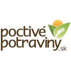 Portál o poctivých potravinách od slovenských farmárov a výrobcov.