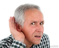 Tips on communication with deaf or hard of hearing individuals Speech And Hearing, Hearing Aids, Film Script, Deaf People, Hearing Impaired, Google Plus, Effective Communication, How Are You Feeling, Face
