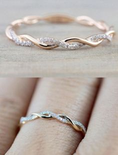 Oval Morganite engagement ring rose gold engagement ring Vintage Halo diamond wedding ring Antique Bridal set Jewelry Promise Gift for women - Fine Jewelry Ideas - Finja Gold Rings Jewelry, Jewelry Case, Cute Jewelry, Silver Bracelets, Gold Necklace, Jewelry Ideas, Jewelry Trends, Rose Gold Rings, Silver Rings