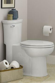 Sterling 1 6 Gpf Toilet Flapper
