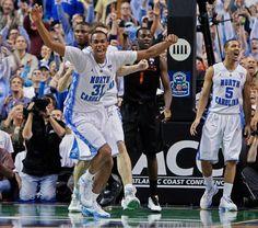 Sporting News college basketball preseason Top 25 ... No. 1 North Carolina Tar Heels http://media-cache4.pinterest.com/upload/159526011770272515_2WWxxYkf_f.jpg triciaalane the heels