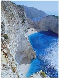 mykonos greece...