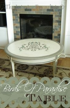 chalk milk paint idea box by andrea brown paint furniturefurniture makeoverfurniture projectsdiy projectscoffee table