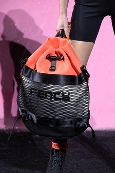 449df7e3b987 7 Bag Trends Fashion Girls Can't Stop Wearing