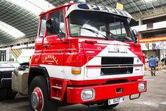 https://flic.kr/p/nb4PHh | Dodge Barreiros, camiones españoles | Camión Dodge Barreiros.