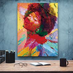 African-American Woman Vector Beauty Woman, African Art, Canvas decoration for living room, Housewarming Gift, Black Woman Art Framed Canvas Prints, Canvas Poster, Canvas Frame, Canvas Art, Black Women Art, Black Art, Great Housewarming Gifts, African American Women, African Art