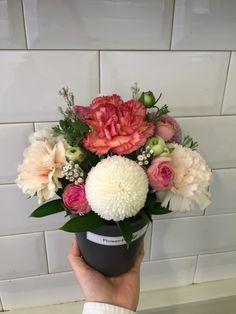 둔산동 꽃집, 꽃핌 flowerfim 042-716-1222 010-9722-5242 카톡ID : acessong 대전 전지역 배송가능, 어...