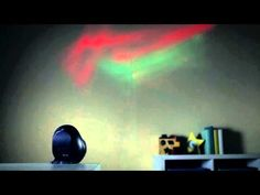 Aurora Lights Projector | Fun with Education