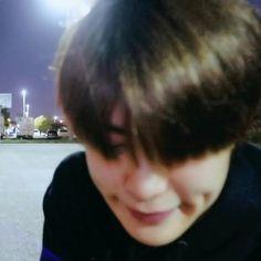 jaehyun - as your man Jaehyun Nct, Nct Johnny, Bae, Valentines For Boys, Jung Yoon, Jung Jaehyun, Kpop Guys, Cute Icons, Baby Boy