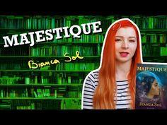 Elena Scrie: Bilanț literar: Martie 2021 About Me Blog, Neon Signs, Adventure, Youtube, People, Sun, Adventure Movies, Adventure Books, People Illustration