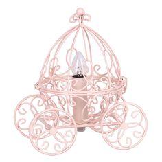 Princess Nursery Theme, Cinderella Nursery, Princess Room Decor, Cinderella Theme, Girl Nursery, Fairy Nursery Theme, Pink Princess Room, Princess Sophia, Disney Nursery