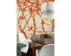 A może abstrakcja? Ekskluzywne tapety http://esencjadesign.pl/wall-deco-big-brand-11/570-reef.html