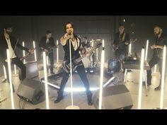 Nuevo single Javian - No Somos Heroes. (C) 2016 Emecubo Music, S.L. ¡¡¡Siguelo y enterate de todas las novedades!! Twitter: https://twitter.com/javian_oficia...