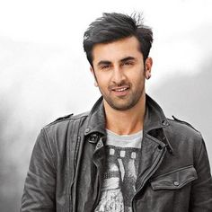 Ranbir Kapoor To Helm The Director's Chair For RK Films?