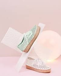 Image result for pastel background product photography