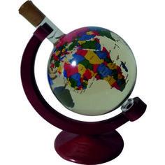 Globe, Mirror, Home Decor, Speech Balloon, Decoration Home, Room Decor, Mirrors, Home Interior Design, Home Decoration