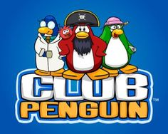 Activate Club Penguin Card Online