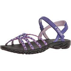 Teva Women's W Kayenta W's Sandal