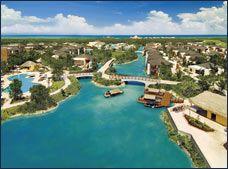 Hoteles en Oferta en Quintana Roo