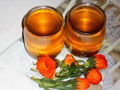 Raccontare un paese: le mie ricette: il falso miele