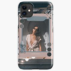 Iphone 11, Iphone Cases, Cindy Kimberly, Glossier Stickers, Little Things, Art Boards, My Arts, Art Prints, Printed