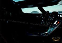 Koenigsegg Agera R Hundra unveiled to mark the 100th production car