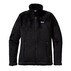 Patagonia R-3 Hiloft Jacket