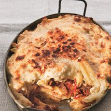... Lamb Recipes on Pinterest | Lamb recipes, Lamb shanks and Roast lamb