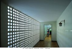 OSCAR NIEMEYER : L'ARCHITECTURE PAYSAGE LE PARC IBIRAPUERA