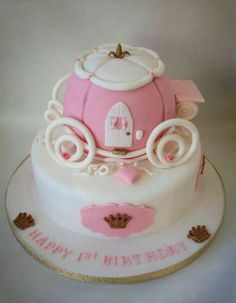 My little girl would love this xxx